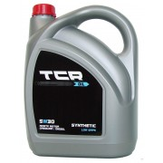 Aceite TCR Synthetic Low Saps 5W30 (5 Litros)