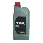 Aceite TCR Synthetic High Performance 10W40 (1 Litro)